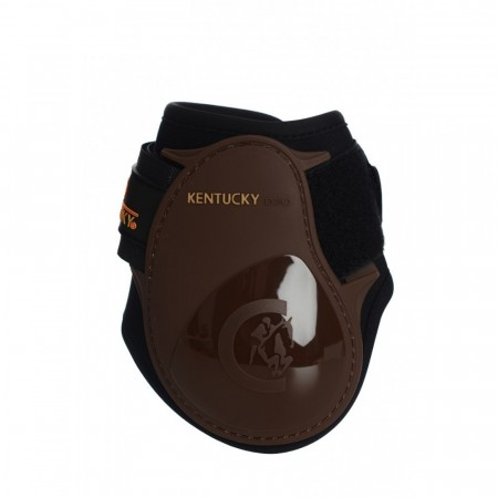 Kentucky Young Horse Fetlock