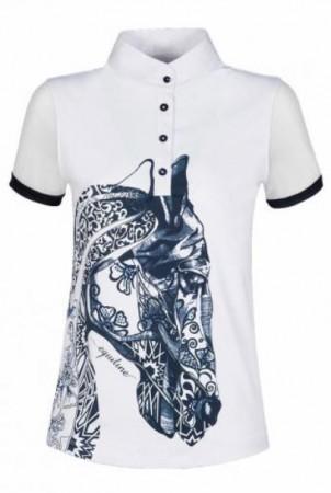Stevne skjorter